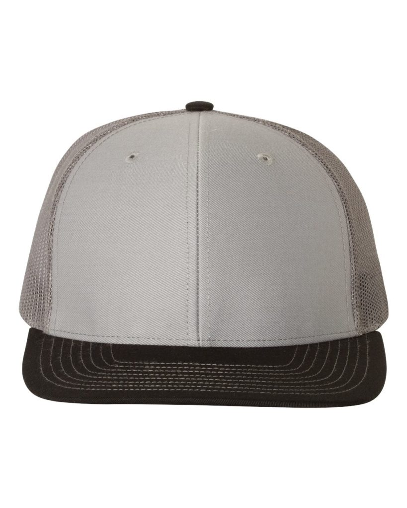 c98e5710aa203 Richardson style 112 is a great hat for any business. They have tons of hat  colors to choose from. They do sell fast so order in advance if you are set  on ...